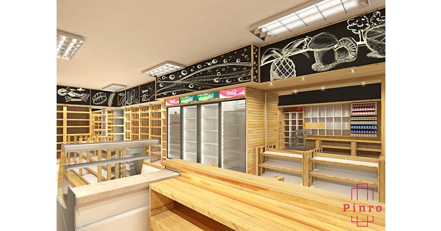 design interior6